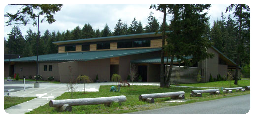Image of Wellness Center