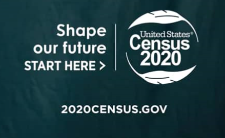 Tribal Census 2020
