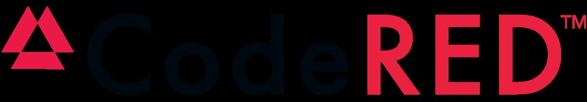 CodeRED Link