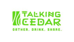 Visit Talking Cedar